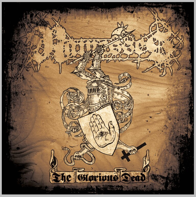 Unearthly Trance / Ramesses